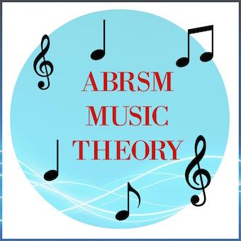ABRSM Music Theory Online